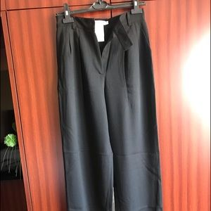 Giorgio Armani Women's Pants s40/6 Made in Italy